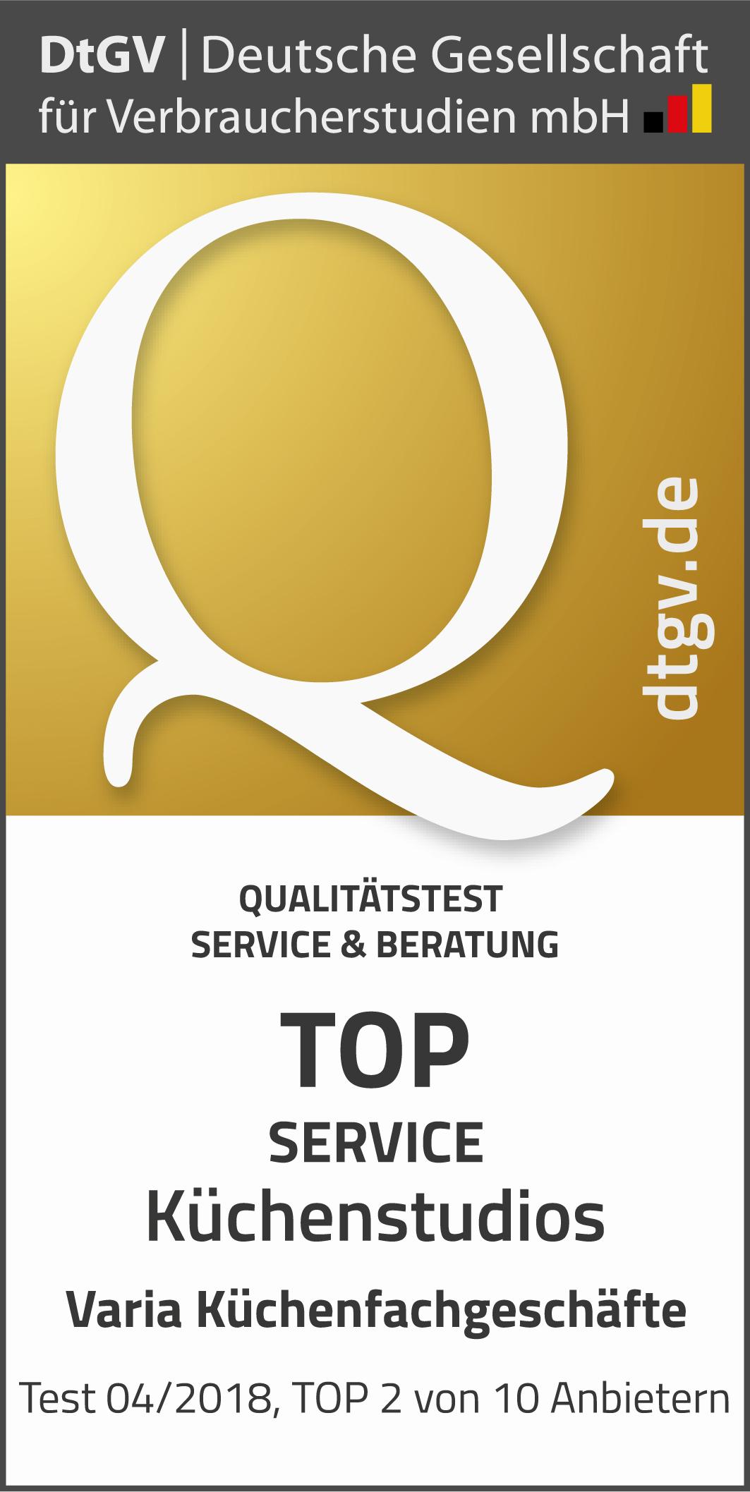 top_kuechenstudios_service_siegel